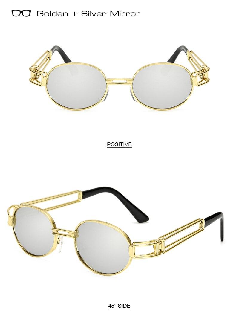 Responsible 2018 Korean Square Sunglasses Women Fashion Brand Design Sunglasses Men Transparent Candy Ocean Lenses Sunglasses Metal Hinge Apparel Accessories