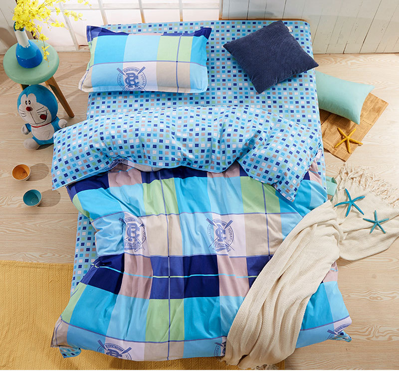 buy teen bedding setbed sets ikea bedding bedroom cotton girl teen beddingteen boy bedding teen bed covers duvet covertwin 3pcs from