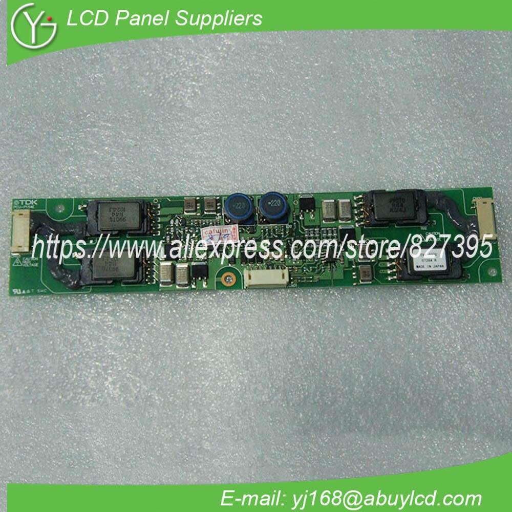 CXA-0370 lcd inverter with fast shippingCXA-0370 lcd inverter with fast shipping