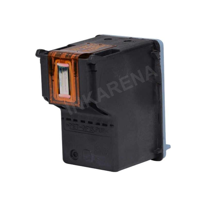 Toney Rei PG40 CL41 Cartucho de Tinta Para PG 40 41 Compatível para Canon Pixma CL MP160 MP140 MP210 MP220 MX300 cartuchos de impressora