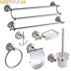 Luxury Towel Rack Wa...