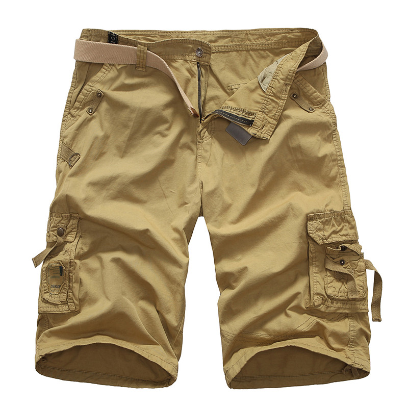 Compare Prices on Mens Cargo Shorts Sale- Online Shopping/Buy Low ...