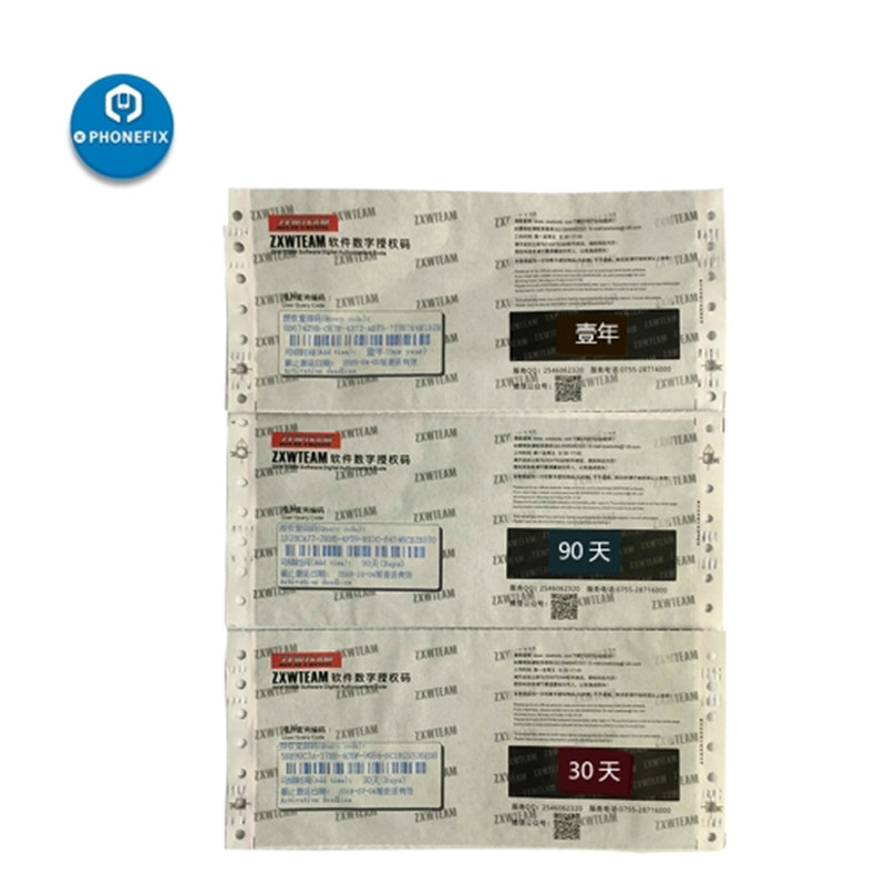 Online ZXWSOFT ZXWTEAM Circuit Diagram For IPhone Samsung HTC LG IPad Logic Board Repair And Diagnose Schematic Diagram Map