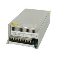 720w Switching Power Supply adjustable output voltage0 12V 60A 15V 24V 36V 48V 50V 60V 72V 80V 110V 130V AC DC SMPS 15V
