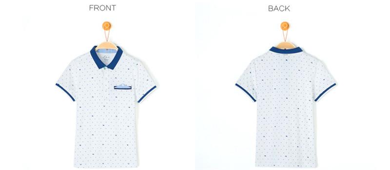 T-Shirt (14)