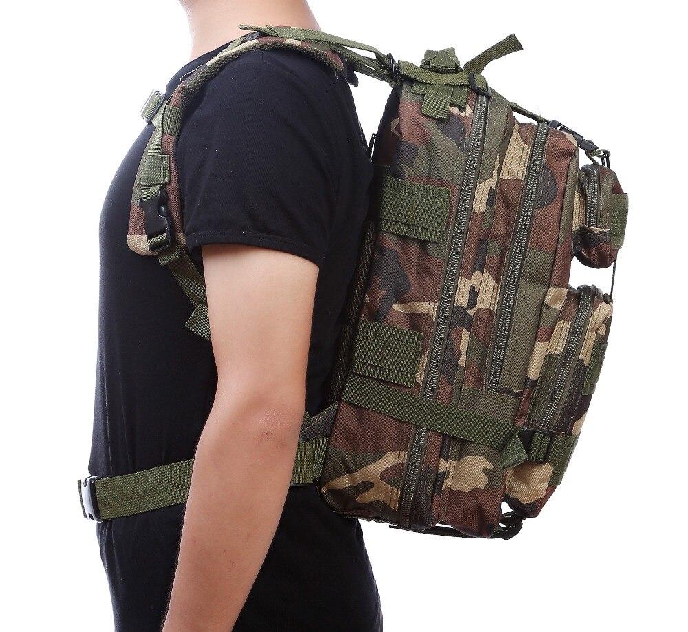 Trasporto Militare Cavaliere Colore 9 6 3 Borse 8 1 Libero Dello Camouflage 4 Zaino Sportive 3 7 Bicicletta Di Della Tattico P Zaini 5 2 r5qrwX