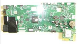 Formatowanie płyta główna dla CM750-60001 dla HP Officejet Pro 8600 PLUS N911g drukarki