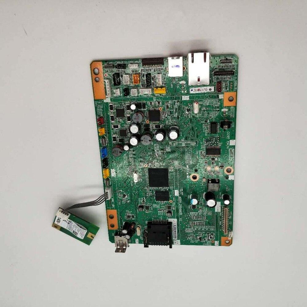 CC97 Main Board per EPSON 7620 Stampante ASSY.CC97 Main Board per EPSON 7620 Stampante ASSY.