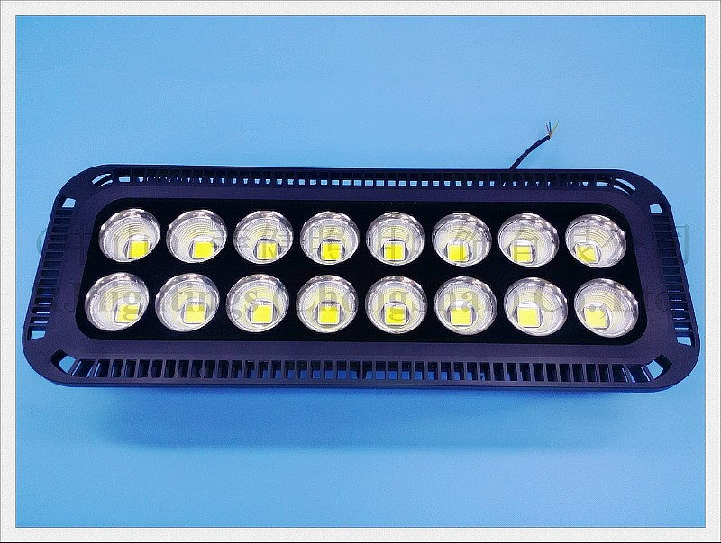 led flood light with cup 800w (2)