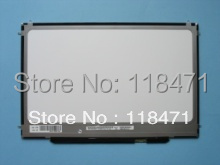 15.4 inch LCD Panel LP154WP3-TLA3 1440 RGB*900 WXGA