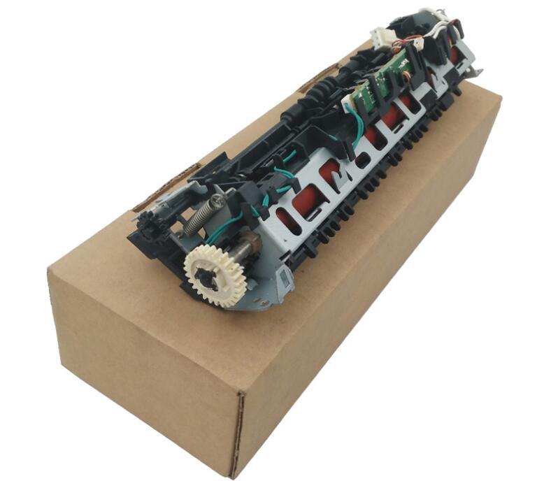 Fuser Unit Fixing Unit Fuser Assembly for Canon LBP 6000 6108 6010 6018 6030 6200 MF3010 L150 L170 L100 RM1-6920 110V & 220V fuser unit fixing unit fuser assembly for brother 7030 7040 2140 2170 7320 7340 7440 7840 lu2373001 110v or 220v
