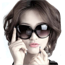 Sexy Brown Black Small Cat Eye Sunglass Women Vintage Sun Glasses Female Lady sun protection uv400 shade eyeglass