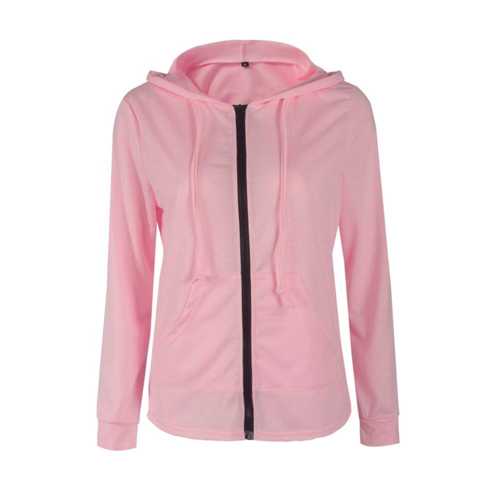 Popular Outdoor Ladies Coats-Buy Cheap Outdoor Ladies Coats lots ...