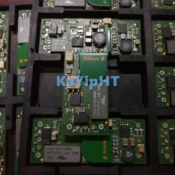 Free Shipping 100%New Original PKB4610SINB,Can directly buy or contact the seller.Game board accessories
