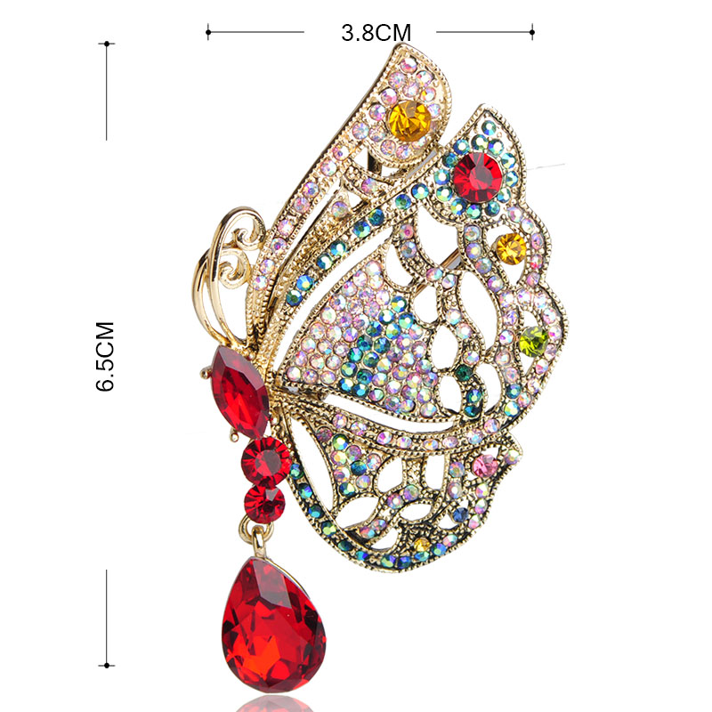 hist full color jewelry - 800×800