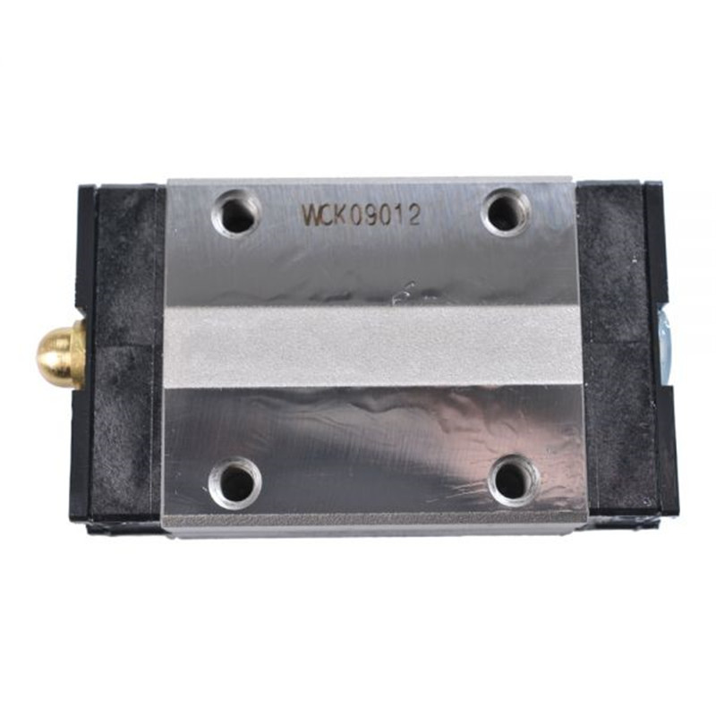 linear Rail Block SSR15XW2GE 2560LY-21895161 For Roland SJ-640 / XJ-640 roland rs 640 sj 540 fj 540 xj 540 l bearing rail block ssr15xw1uu 2320ly