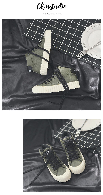 MJ-0665--_11