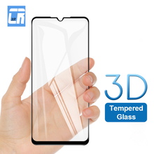 9H Full Cover Protective Glass on the for Meizu M5 M3 Note 8 9 M5S M3S Mini Tempered Glass for Meizu 16S XS U10 Screen Protector meizu m3s mini 32gb silver