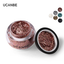 Glitter Body Paint Tool Eyeshadow Shimmer Pigment Loose Powder Cosmetic Eye Shadow For Women Lady Stage  sc 1 st  AliExpress.com & Stage lighting tools online shopping-the world largest stage ... azcodes.com