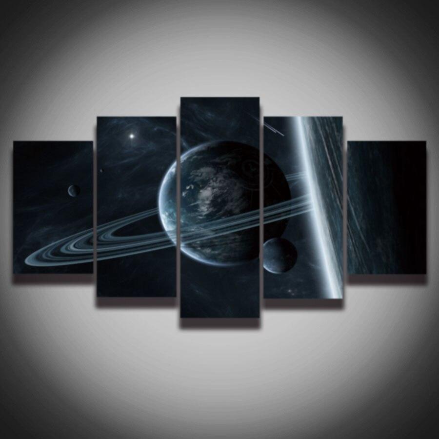 Magasin planete saturne en ligne for Plante 21 en ligne