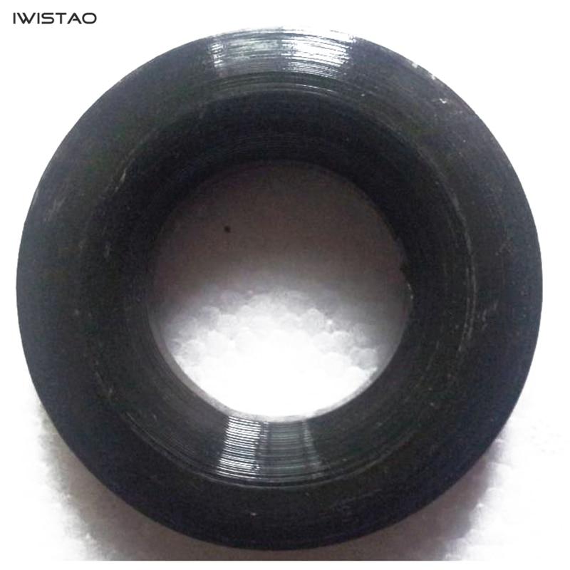 WHFT-PT50W(8x8)1l2