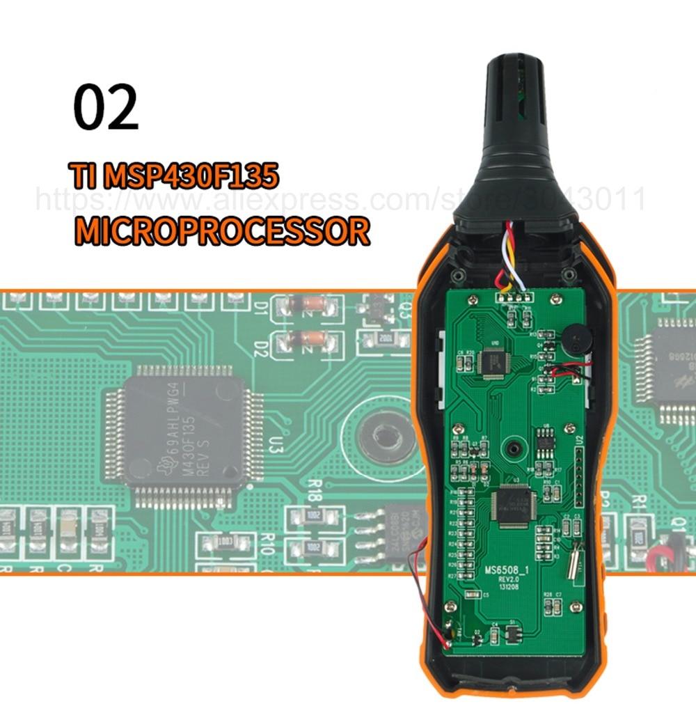 PM6508-01_04