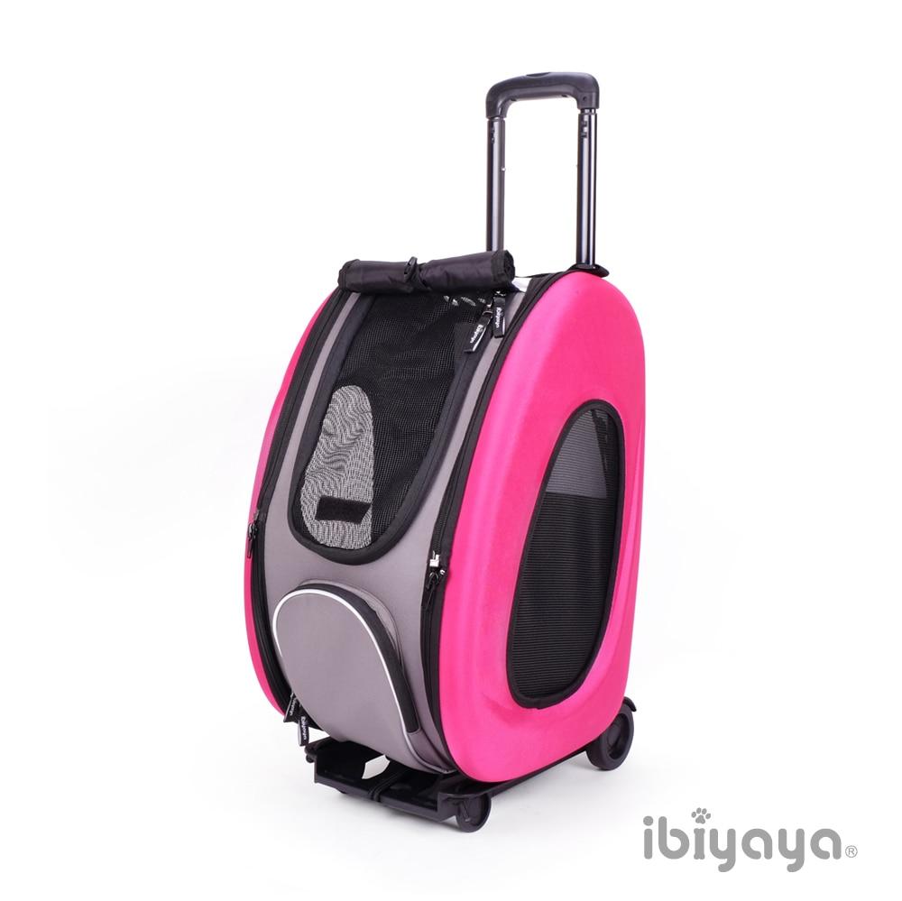 Stylish Design Pet Carrier Bag Buy Cat Dog Stroller