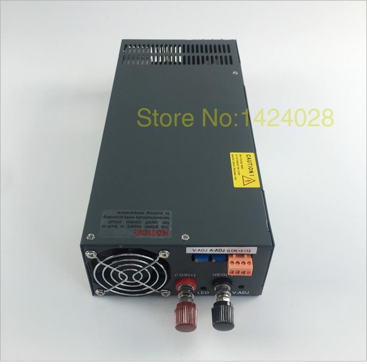 S-1200-48-5