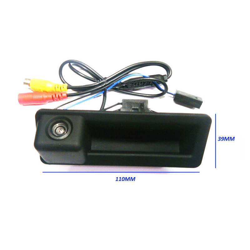 Free shipping for BMW E60 E61 E70 E71 E72 E82 E88 E84 E90 E91 E92 E93