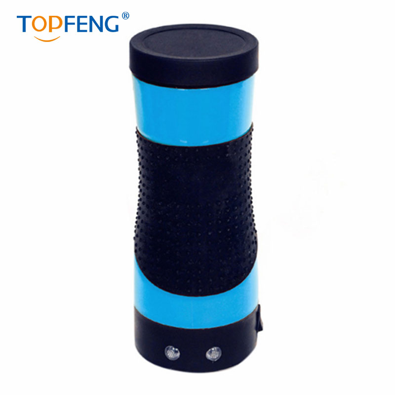 TOPFENG New Electric Egg Boiler Automatic Egg Roll Maker Egg Omelette Master Sausage Machine Bottle in Other Egg Tools from Home Garden