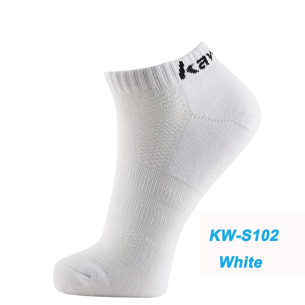 KW-S102