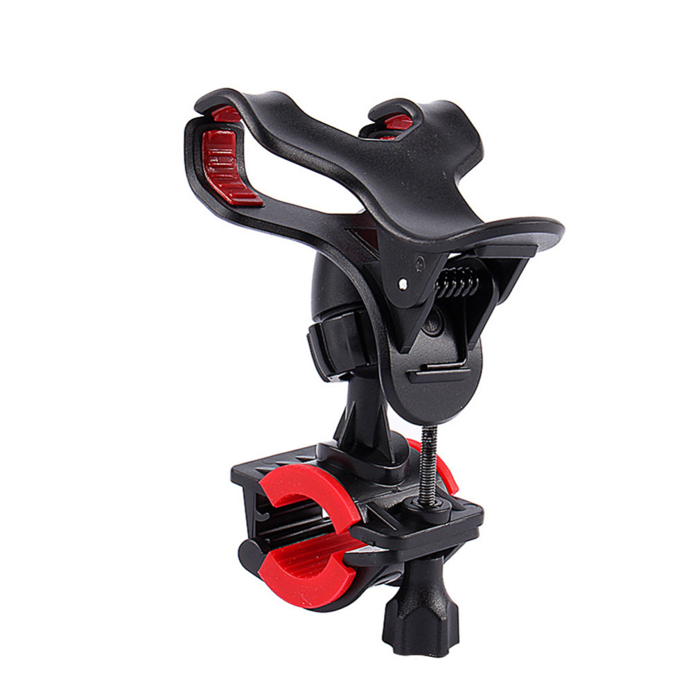 Car-Styling Motorcycle MTB Bike Handlebar Mount Holder Universal For pod Cell Phone GPS New
