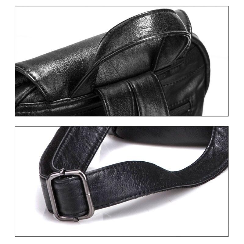 KALIDI Mini Women Backpack Bag For Girl Fashion Small Black PU Backpack Shoulder School Bags Leather Women Casual Bag Backpack