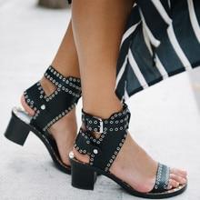 Sandals Rock Gratuito En Y Envío Compra Disfruta Del v8m0wNn