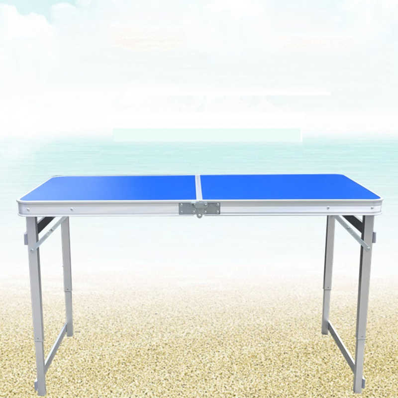 2018 новинка стол складной стол и стул набор  для пикника  алюминий стол раскладной стол туристический стол туристический походный стол отдых на природе
