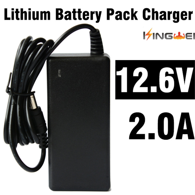 Consumer Electronics Chargers King Wei New S4 Lcd Display 26650 18650 18350 16340 Aa Aaa Li-ion Ni-mh Li-fepo4 Battery Multi-function Charger Complete In Specifications