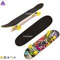 Lenwave Marca Plataforma do Longboard Skate de Madeira de bordo Skate Skate Adulto Deriva de Alta Velocidade 1691 #