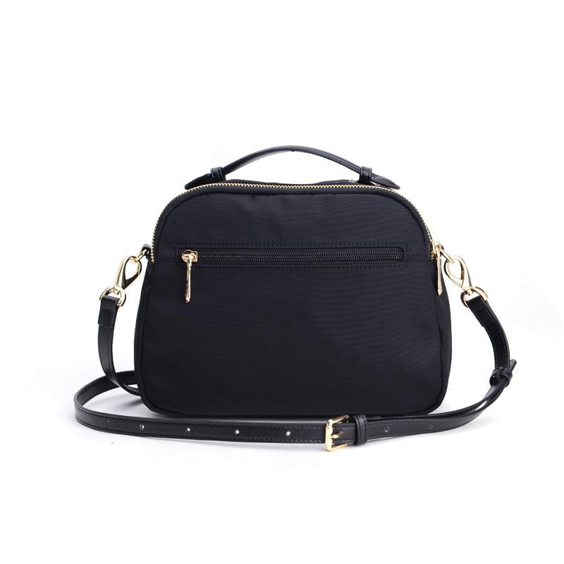 de mini senhoras bolsa bolsa Peso : 0.36kg
