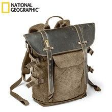 National Geographic NG A5280 фото рюкзак для DSLR штатив для экшн-камеры сумка комплект линз чехол для ноутбука Открытый Сумки для фото