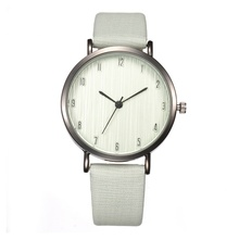 цена на Exquisite And Simple Style Wood Grain Ladies Watch Luxury Fashion Quartz Watch Brand Ladies Watch Montre Femme