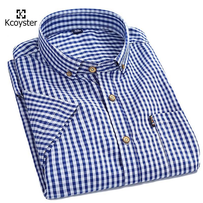 Online Get Cheap Men Shirt Checked -Aliexpress.com | Alibaba Group