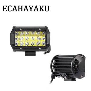 ECAHAYAKU Drop shipping Car-st