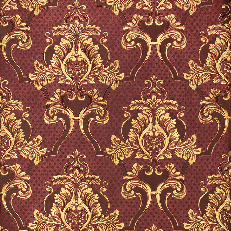 Cheap Wall Paper compare prices on italian wallpaper- online shopping/buy low price