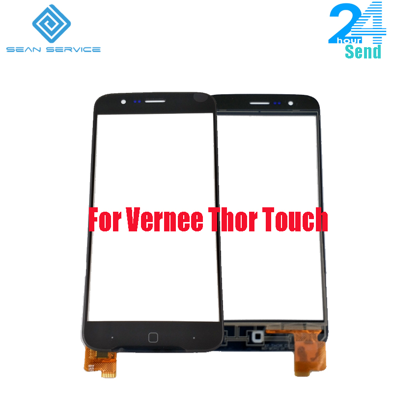G955 0.26mm 9H Surface Hardness 3D Explosion-Proof Non-Full Screen Curved Fully Adhesive Case Friendly Tempered Glass Film Mobile Screen Protective Film 25 PCS for Galaxy S8 Plus yf Black