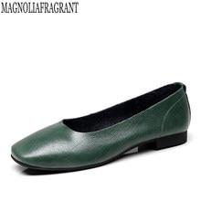 30a3fba140 Popular Portable Flats Shoes-Buy Cheap Portable Flats Shoes lots ...
