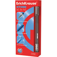 ERICHKRAUSE Pen Grips 5543297 Pens ball the gel pencils writing supplies MTpromo