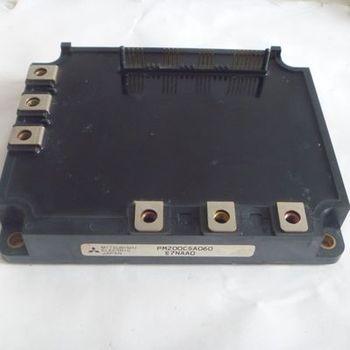 をfreeshipping新しいPM200CSA060電源モジュール