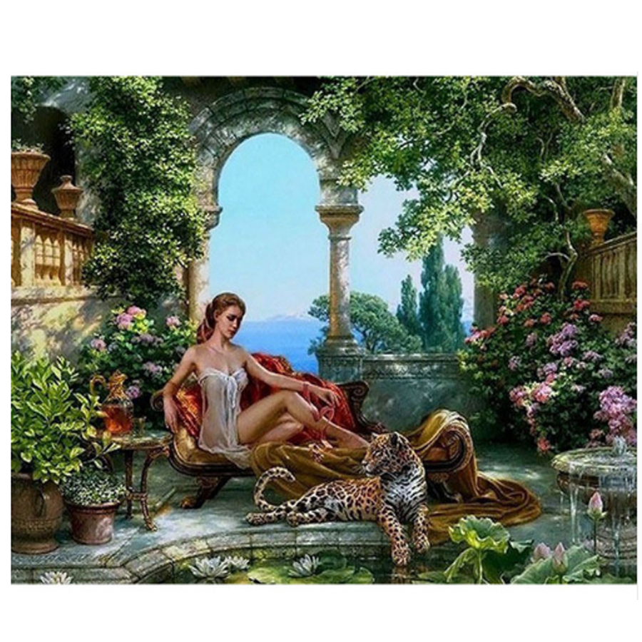 <font><b>5D</b></font> Full <font><b>Diamond</b></font> <font><b>Painting</b></font> Fairy Tale <font><b>Sexy</b></font> Women Pictures,Cross Stitch Needlework Mosaic Rhinestone <font><b>Diamond</b></font> Embroidery 3d <font><b>painting</b></font> image
