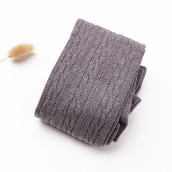 1adc9103baf Style  Over Knee Dress Materail  Cotton Suitable for women. Color  As the  pictures show. Sock Size(approx.)  64cm. Notice  Due to the different  monitor and ...