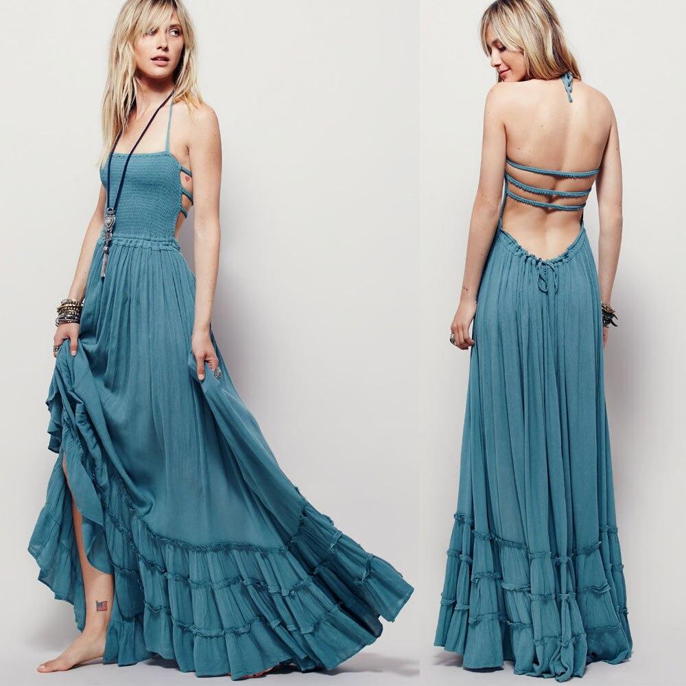 Lovely Dresses For Club Party Photos - Wedding Ideas - memiocall.com
